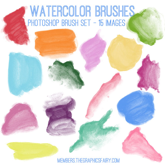 watercolor_brushes_graphicsfairy