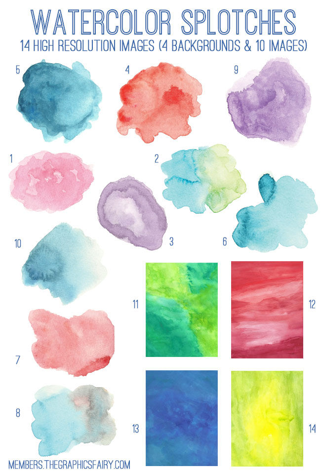 watercolors_image_list_graphicsfairy