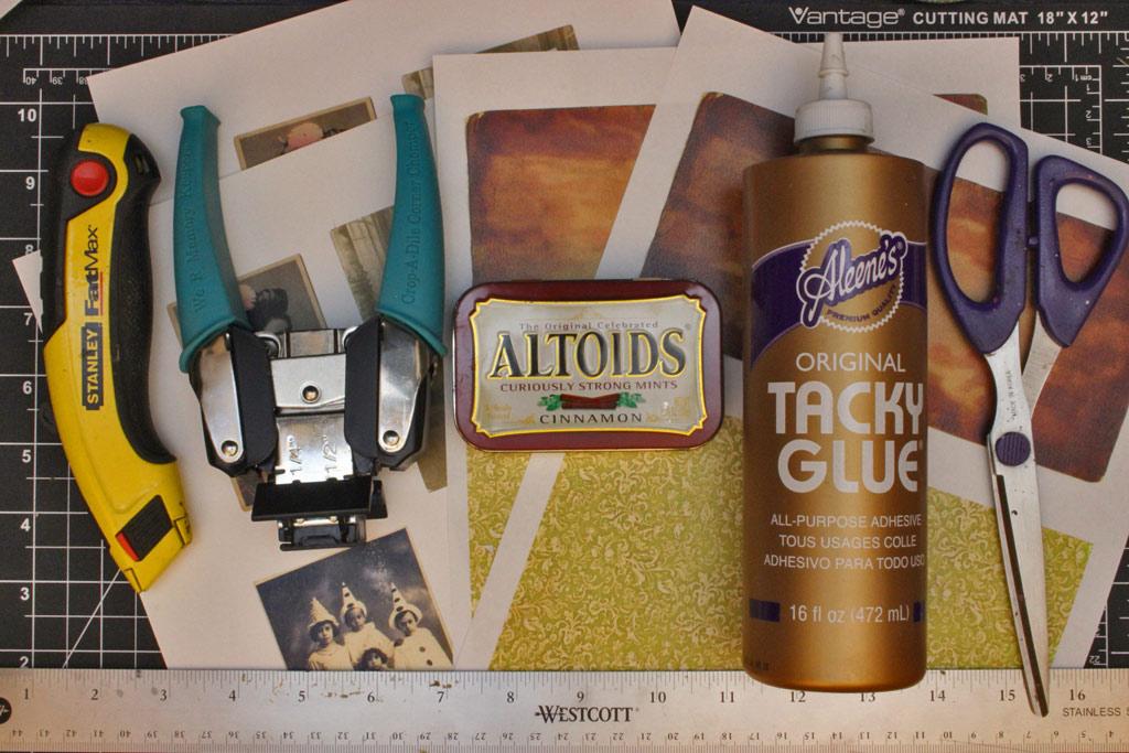 01 Altered-Altoid-Tin-Supplies