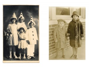 03-The-Graphics-Fairy-Altoid-Tin-Resized-Portraits-Example