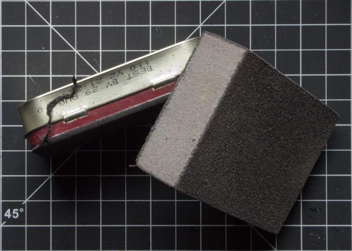 07 Altered-Altoid-Tin-Foam-Beveled-Edge