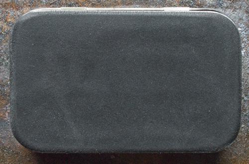 08 Altered-Altoid-Tin-Foam-Beveled-Edge-Detail