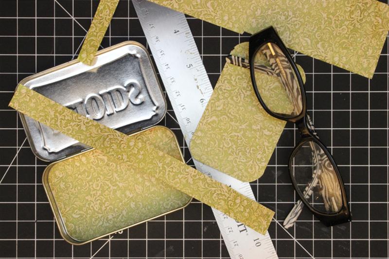 12 Altered-Altoid-Tin-Cut-Side-Strips