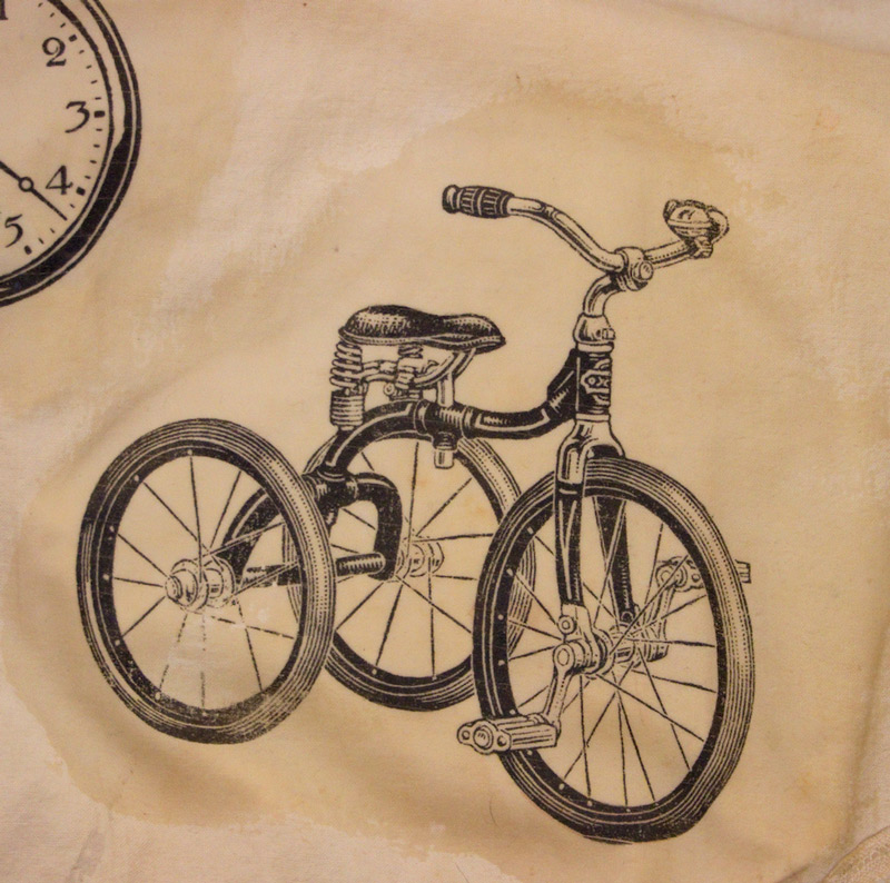 16 Image-Transfers-on-Fabric-with-Ink-Jet-Transparencies-Thicketworks-for-The-Grahics-Fairy-Tricycle