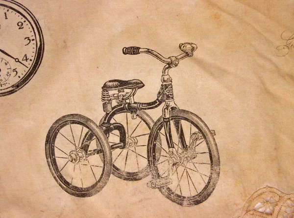 17 Image-Transfers-on-Fabric-with-Ink-Jet-Transparencies-Thicketworks-for-The-Grahics-Fairy-Tricycle-Laundered