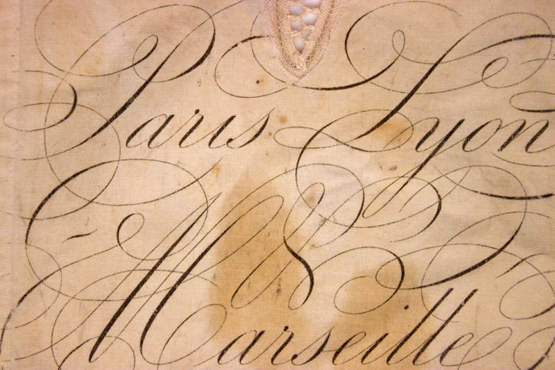 18 Image-Transfers-on-Fabric-with-Ink-Jet-Transparencies-Thicketworks-for-The-Grahics-Fairy-Script-Laundered