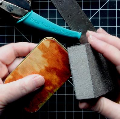 19 Altered-Altoid-Tin-Trim-Exterior-Paper