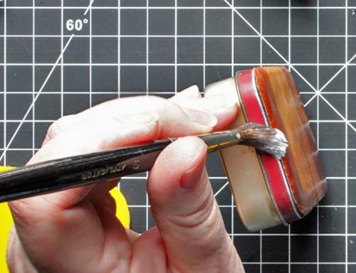 20 Altered-Altoid-Tin-Glue-Exterior-Paper
