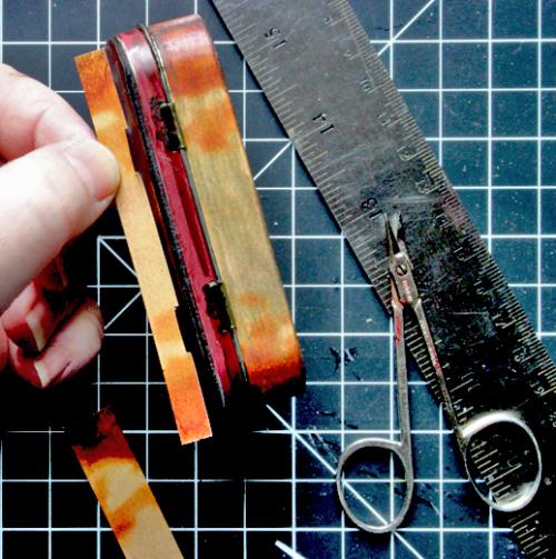 21 Altered-Altoid-Tin-Trim-Exterior-Strips