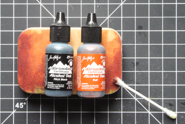 22 Altered-Altoid-Tin-Alcohol-Ink-for-Exterior