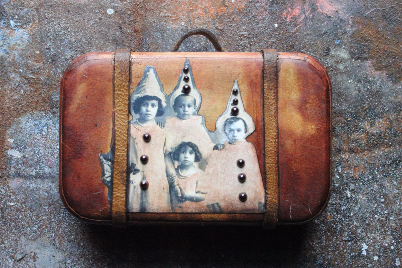 25 Altered-Altoid-Tin-Final-Front