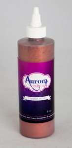 Aurora-Staining-Gel-Copper-Mine