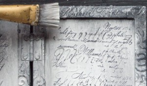 Create-a-Shabby-Chateau-Finish-Thicketworks-for-Iron-Orchid-Design-Prima-Dry-Brushing-Results
