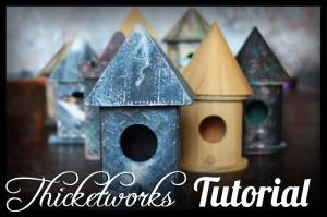 Featured-Image-1-Altered-Bird-Houses-thicketworks-heather-tracy