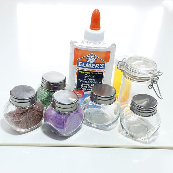 GlitterGlue-1