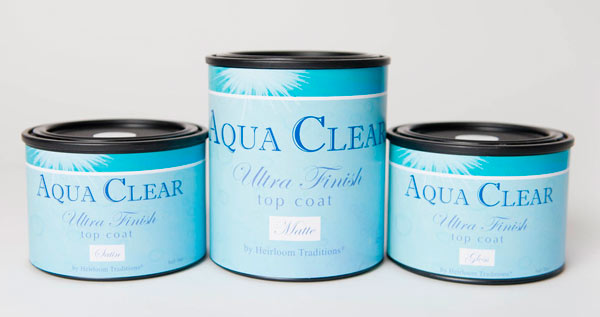 Heirloom-Traditions-Aqua-Clear