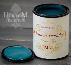 Heirloom-Traditions-Feathered-Nest