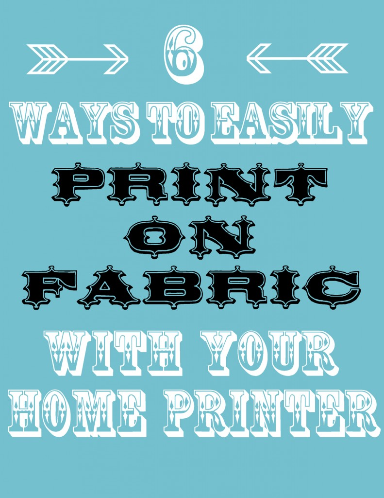 How-to-Print-on-Fabric-Graphics-Fairy-sm