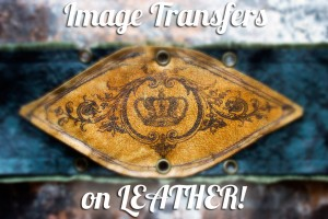 Image-Transfer-Leather-Feature-TGF