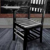 Paint-Bold-Stripes-Thicketworks-for-Heirloom-Traditions-THM