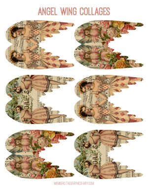 angel_wings_collage_graphicsfairy2