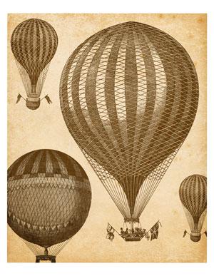 balloon_printable_art_1_graphicsfairy