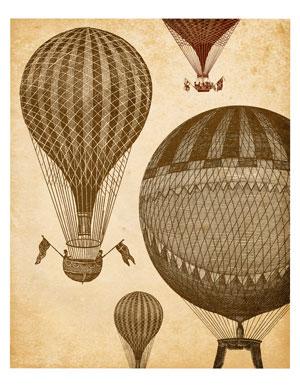 balloon_printable_art_2_graphicsfairy