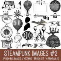 steampunk2_thm