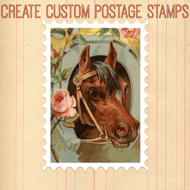 tutorial-650x650_stamp_graphicsfairy