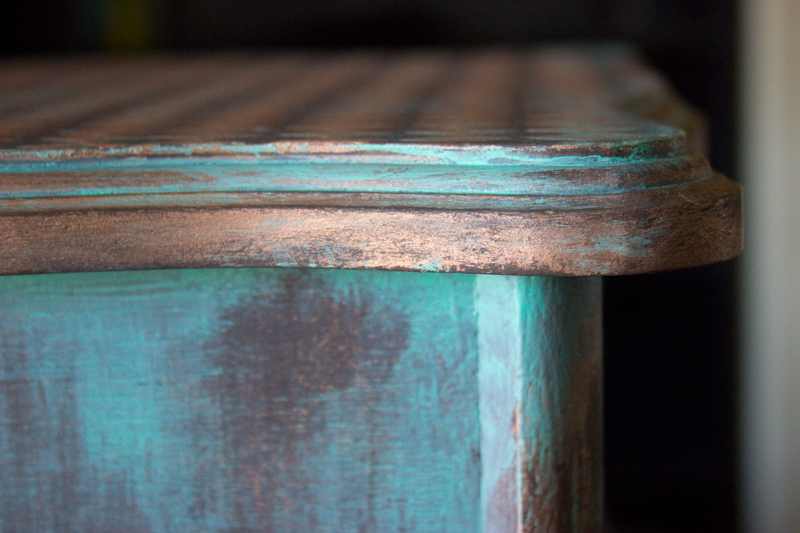 21 Create-an-Aged-Copper-Finish-Oak-Table-Top-Details