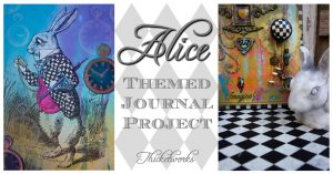 Alice-Themed-Journal-Project-FeatureThicketworks