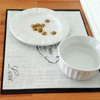 DIY-Cat-Food-Matresize