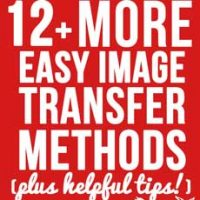 Easy-Image-Transfer-Techniques-thm-GraphicsFairy