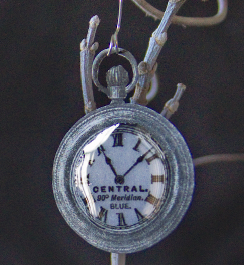 Fairy-Garden-Decor-Clock-Detail-Thicketworks-for-The-Graphics-Fairy