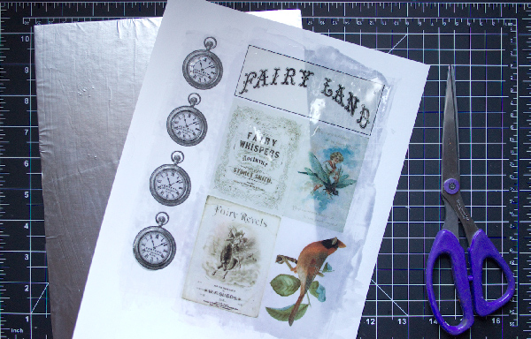 Fairy-Garden-Decor-Cured-ResinThicketworks-for-The-Graphics-Fairy