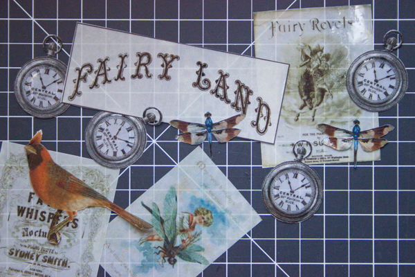 Fairy-Garden-Decor-Cutting-Complete-Thicketworks-for-The-Graphics-Fairy