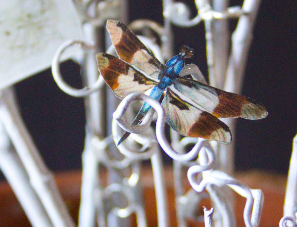 Fairy-Garden-Decor-Dragonfly-Detail-Thicketworks-for-The-Graphics-Fairy