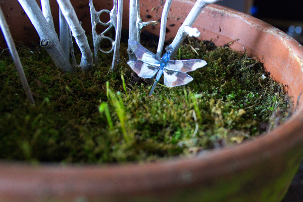 Fairy-Garden-Decor-Dragonfly-I-Detail-Thicketworks-for-The-Graphics-Fairy