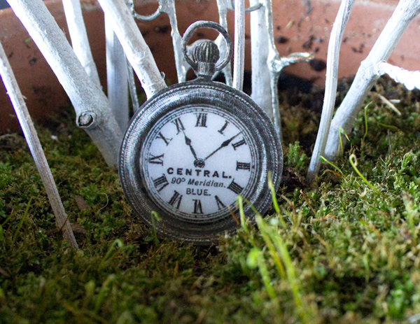 Fairy-Garden-Decor-PocketWatch-Detail-Thicketworks-for-The-Graphics-Fairy