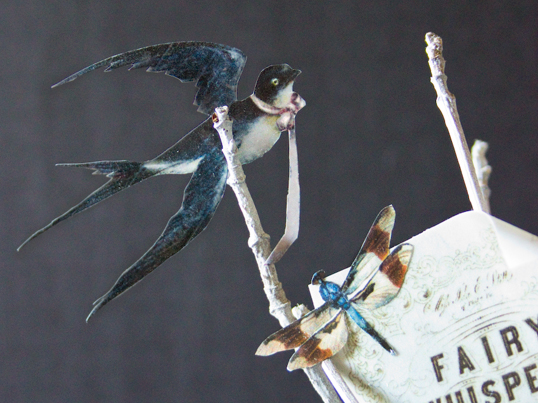 Fairy-Garden-Decor-Swallow-Detail-Thicketworks-for-The-Graphics-Fairy