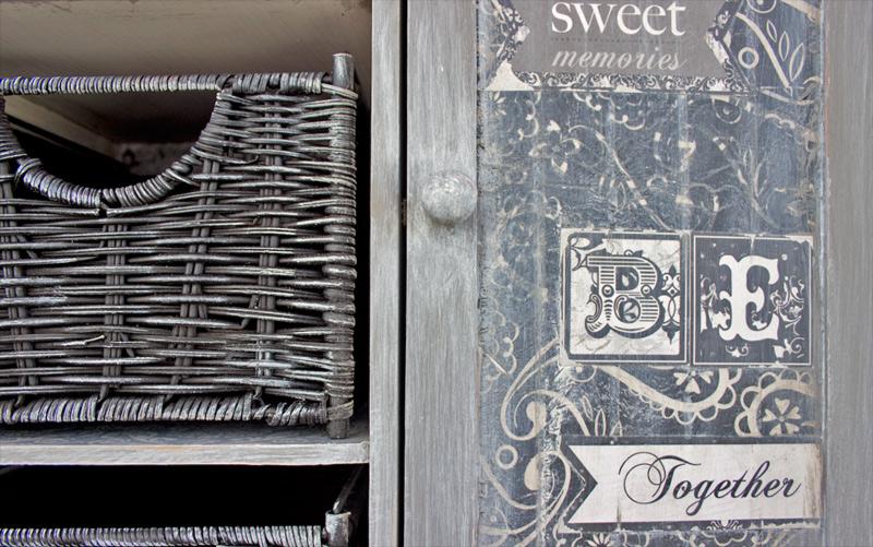 French-Grey-Aged-Patina-Finish-Detail-I