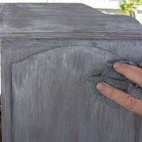 French-Grey-Aged-Patina-Finish-Wiping-Back-thm