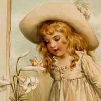 Gorgeous-Little-Girl-image-thm-GraphicsFairy