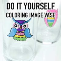 How-to-color-on-glass-Graphics-Fairy