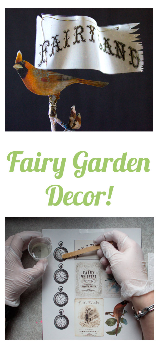 Make-Fairy-Garden-Accessories-Thicketworks-Graphics-Fairy