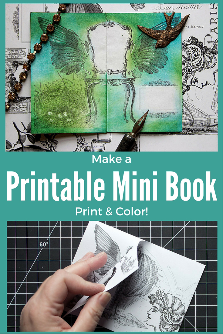 Make-Printable-Mini-Books-Thicketworks-3-GraphicsFairy