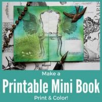 Make-Printable-Mini-Books-Thicketworks-thm-GraphicsFairy