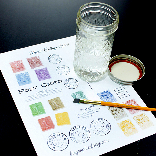 Make-Your-Own-Sticker-Glue-GraphicsFairy
