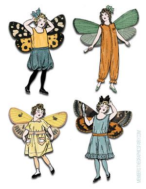 child_fairies_beauty_graphicsfairy