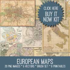 european_maps_buy_now_thm-GraphicsFairy